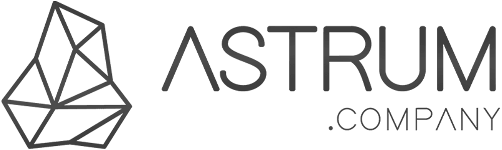 ASTRUM COMPANY